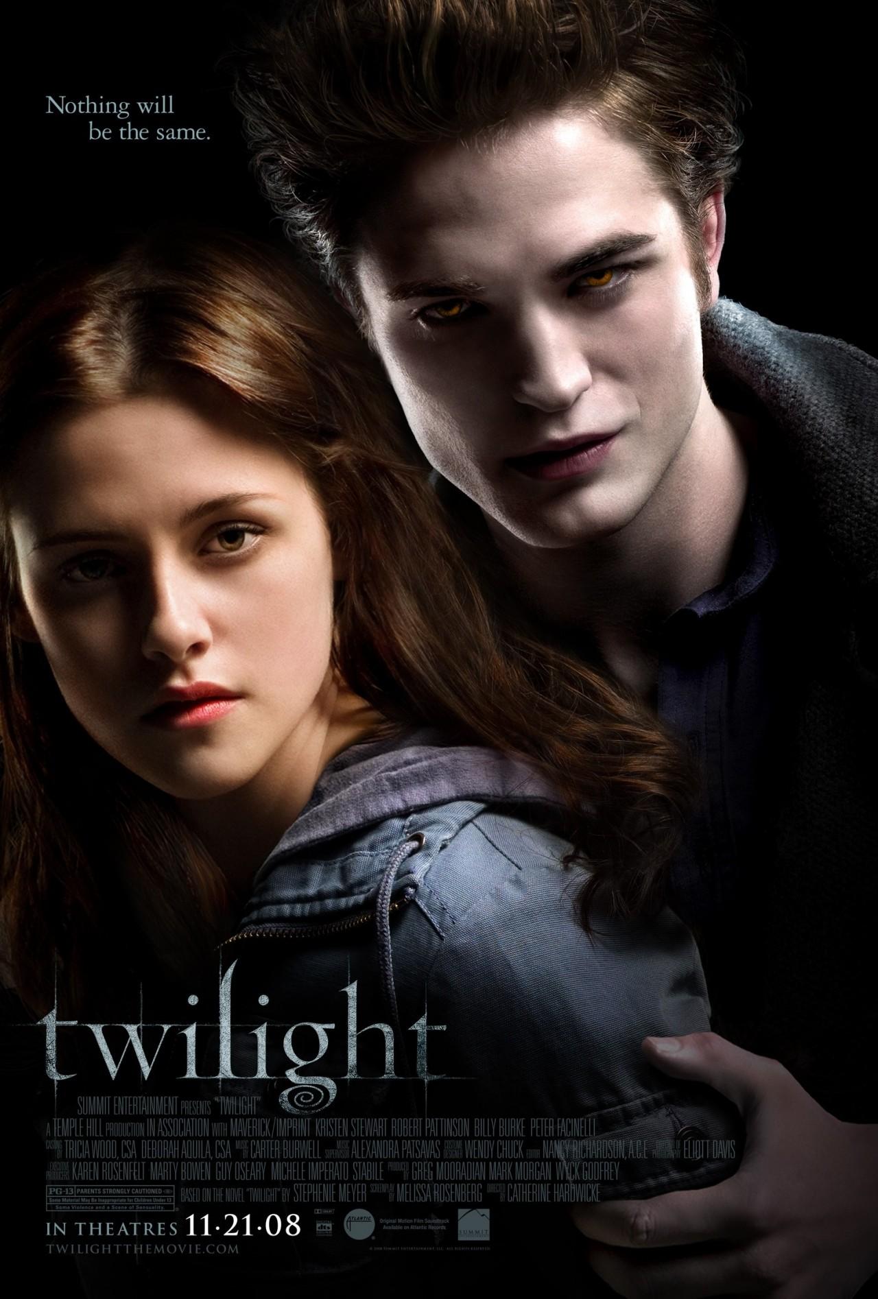 Twilight, esse, image - Art Limited