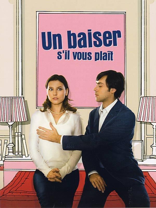 Un baiser s'il vous plaît  | DVDRiP | FRENCH | UL | TU | DF | RG
