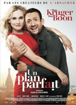 [MULTI] Un Plan Parfait [BRRiP] [MP4]