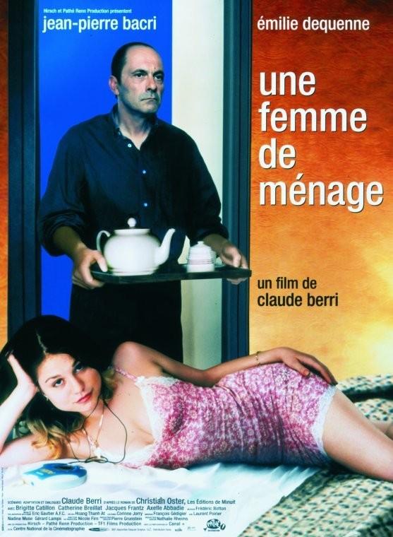 annonce femme sans lendemain Avignon