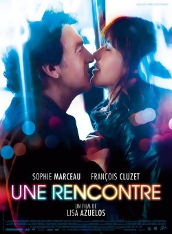 Telecharger Une Rencontre FRENCH DVDRIP Gratuitement