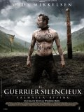 Le Guerrier silencieux