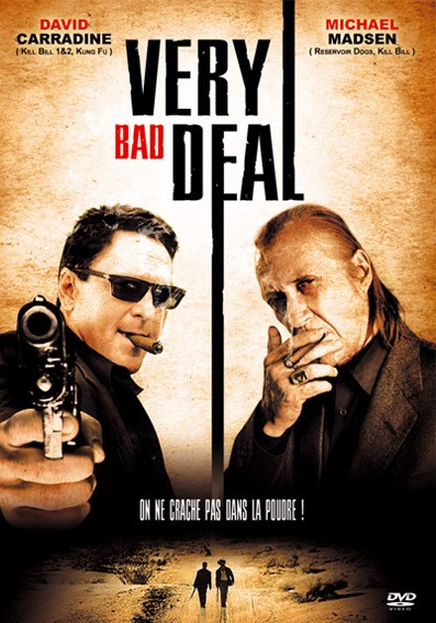 very bad deal [DVDRiP][FRENCH] [MULTI]