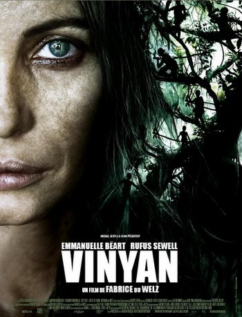 Vinyan [DVDRiP l FRENCH][DF]