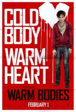 Warm Bodies [VOSTFR WEB DL]