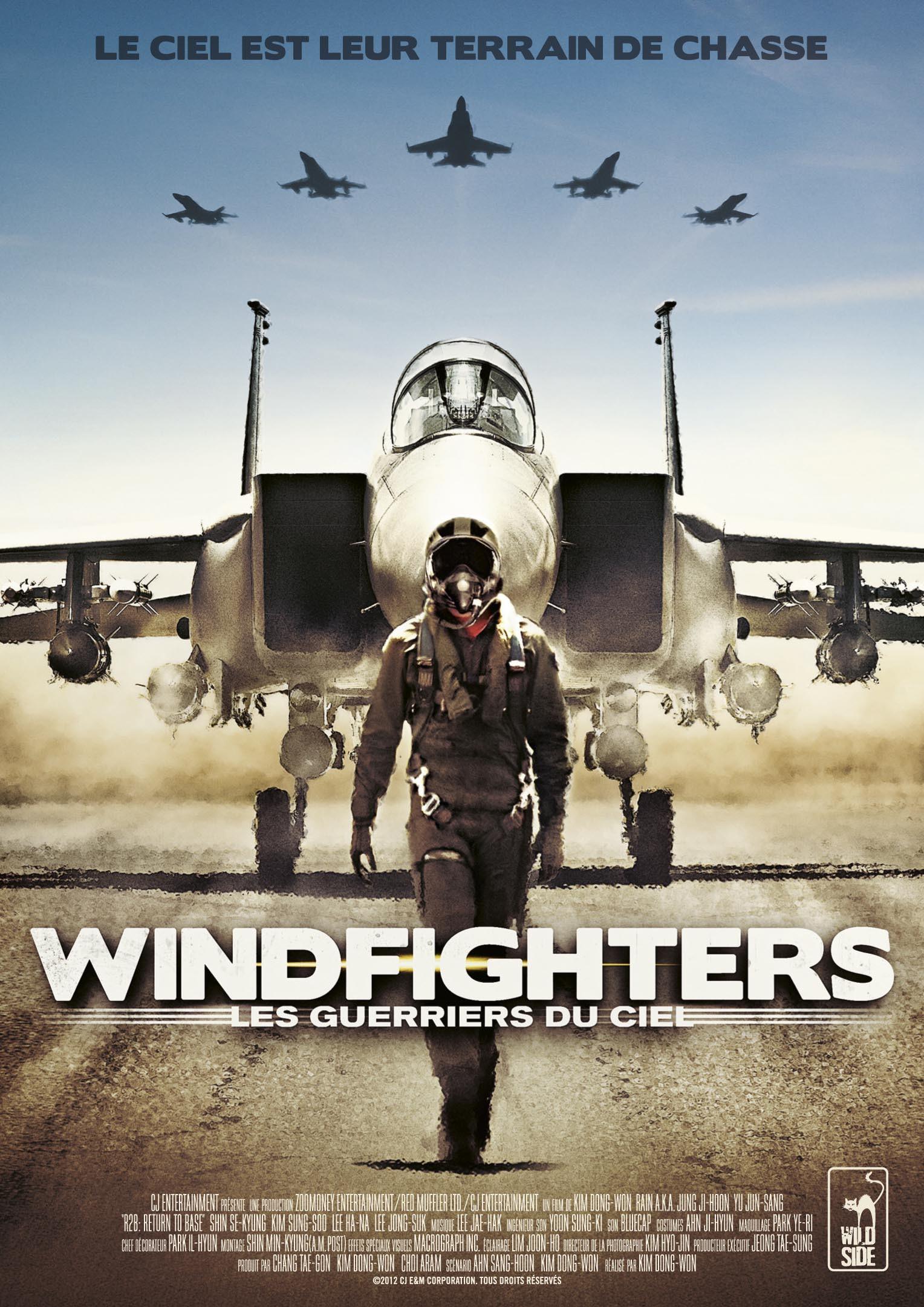 Films nationaux et internationaux - Page 28 Windfighters-affiche-51a7882100cc5