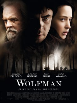 Wolfman [BRRIP-AC3] [MULTI]