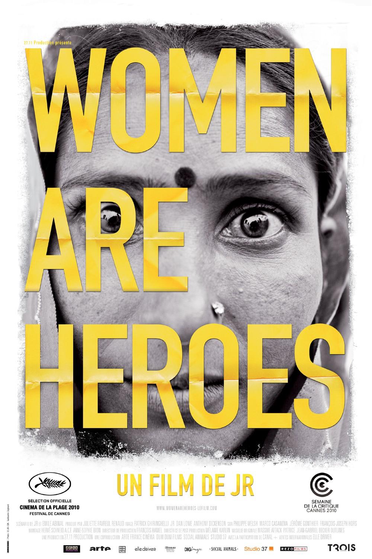 http://img.filmsactu.net/datas/films/w/o/women-are-heroes/xl/4d0b941ca550f.jpg
