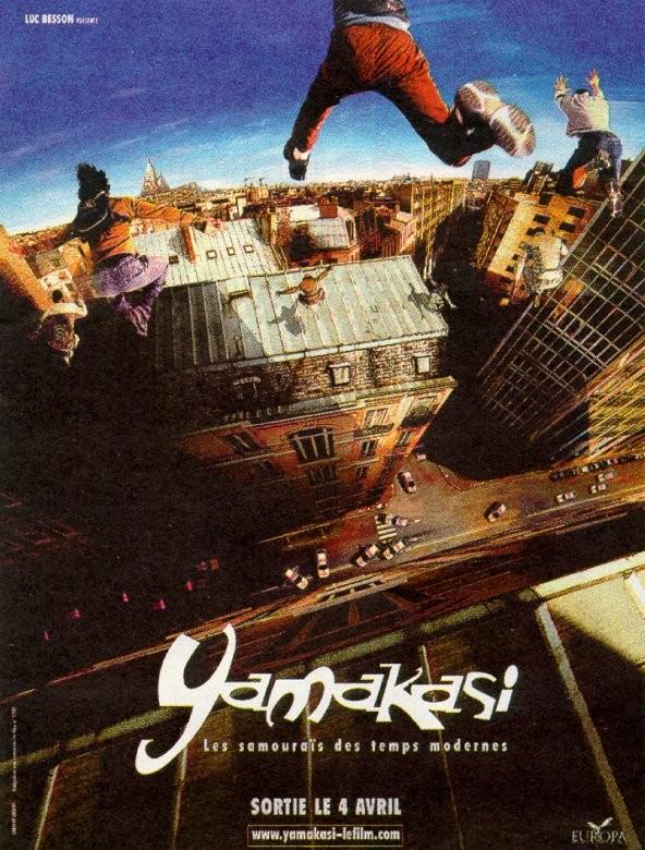 http://img.filmsactu.net/datas/films/y/a/yamakasi-les-samourais-des-temps-mod/xl/46f899bb09065.jpg