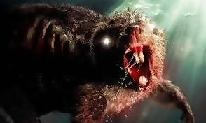 Zombeavers : la bande annonce du film avec des Castors Zombies !