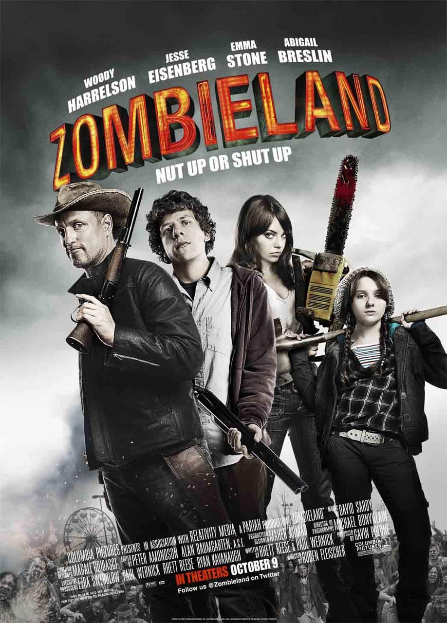 http://img.filmsactu.net/datas/films/z/o/zombieland/xl/4ab0b09aa3b09.jpg