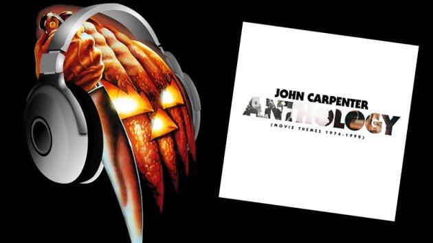 John Carpenter : son clip reboot de Christine