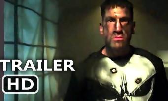 THE DEFENDERS : un nouveau trailer avec STAN LEE et THE PUNISHER !
