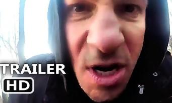 THE PUNISHER : Jon Bernthal ultra badass dans le nouveau teaser Marvel Netflix