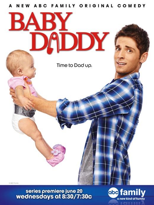 http://img.filmsactu.net/datas/seriestv/b/a/baby-daddy/xl/baby-daddy-affiche-4fe82225d497a.jpg