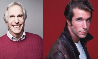On a rencontré l'ex Fonzie de Happy Days pour sa série Barry sur HBO/OCS