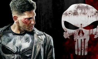 The Punisher et Jessica Jones, c'est fini. Netflix abandonne Marvel
