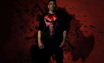 The Punisher saison 2 : une ultime bande-annonce et des affiches badass !