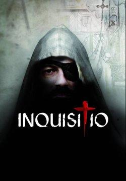 Inquisitio