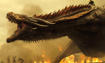 GAME OF THRONES saison 7 : un trailer explosif ! C'est la guerre !