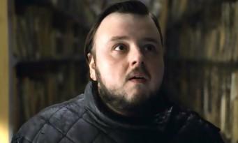 Game Of Thrones saison 7 : les secrets de la scène la plus écoeurante de la série
