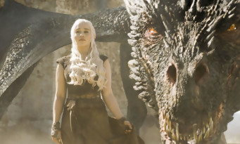 Game Of Thrones saison 7 : un trailer et un bêtisier !