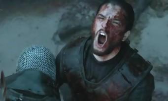 Game Of Thrones pourrait bien avoir des spin-offs sur HBO