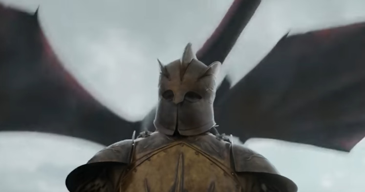 Le tournage du premier spin-off débutera cet été — Game of Thrones