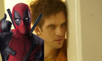 X-Men : la série Legion sera liée aux futurs films et à Deadpool