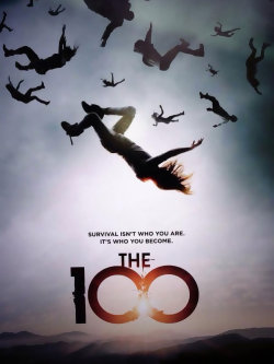 The 100 – S03E12 VOSTFR saison 3episode 12