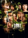 Lost, les disparus