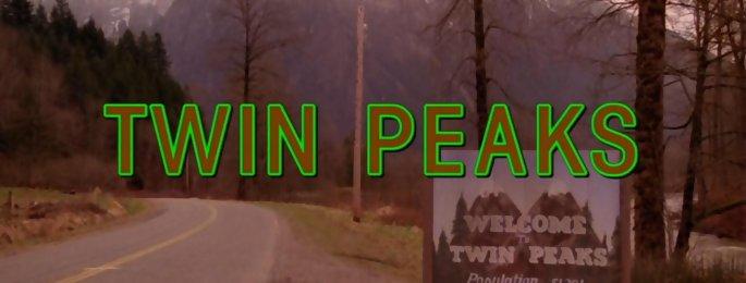TWIN PEAKS : le retour WTF de la série culte embrouille les fans et les médias