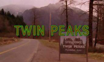 TWIN PEAKS : le retour WTF de la série culte embrouille les fans (revue de presse)