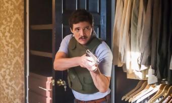 Narcos saison 4 : un membre de la production assassiné au Mexique