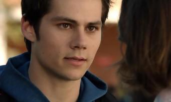 Teen Wolf saison 6 : le prénom de Stiles enfin dévoilé