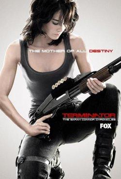 Terminator: The Sarah Connor Chronicle