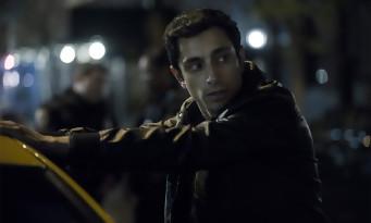 Riz Ahmed : interview de la révélation de The Night Of