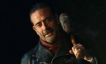 The Walking Dead saison 7 : les réactions des fans encore sous le choc