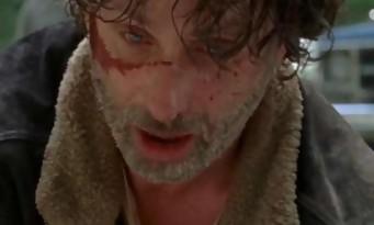The Walking Dead : le réalisateur répond aux fans qui veulent boycotter la série