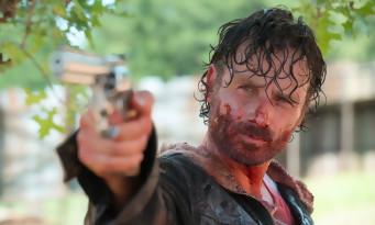 The Walking Dead : une fin programmée pour la saison 14 ?