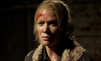 The Walking Dead : l'actrice qui jouait Andrea pousse un coup de gueule contre la série