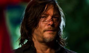 The Walking Dead saison 9 : bientôt le départ de Norman Reedus (Daryl) ? Il répond