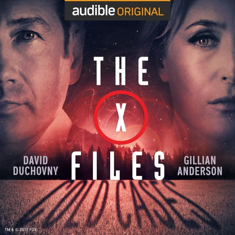 a summary of the television series the x files (series finale) next episode  the x-files cancelled - no season 12  create a free sharetv account to make a personalized schedule of your favorite tv shows.