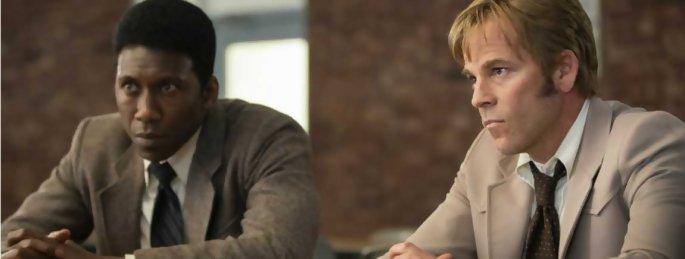 True Detective saison 3 : que vaut ce retour de la série culte ? revue de presse