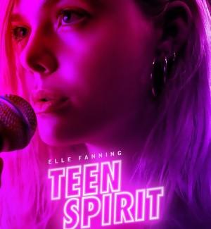 JEU CONCOURS TEEN SPIRIT : des places de cinéma à gagner