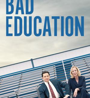 JEU CONCOURS BAD EDUCATION : des DVD du film avec Hugh Jackman à gagner