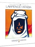 Lawrence d'Arabie - Edition Deluxe Blu-Ray