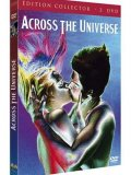 Across the universe - Edition Collector