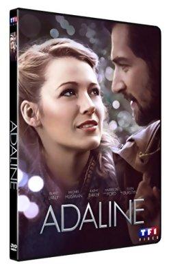 Adaline - DVD