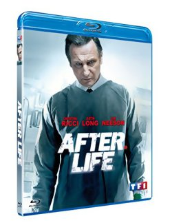 After.Life - Blu Ray